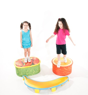 kids fitness, brain breaks, fitness, classroom,