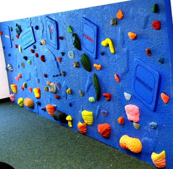 Y wall resized 600