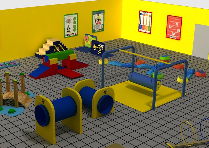 Design your own room Design your own room 3d