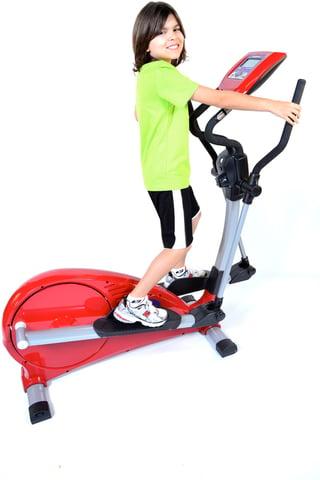 601 Cardio Kids Elliptical Kidsfit Equipment for Youth.jpg