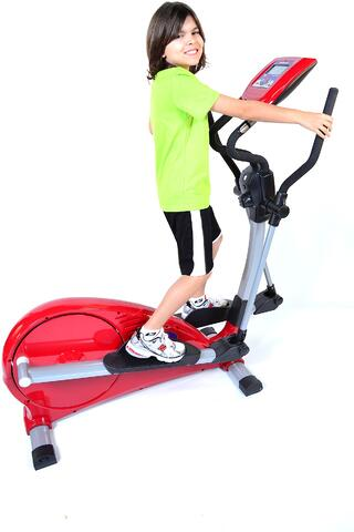 601 Cardio Kids Elliptical Kidsfit Equipment for Youth.jpg