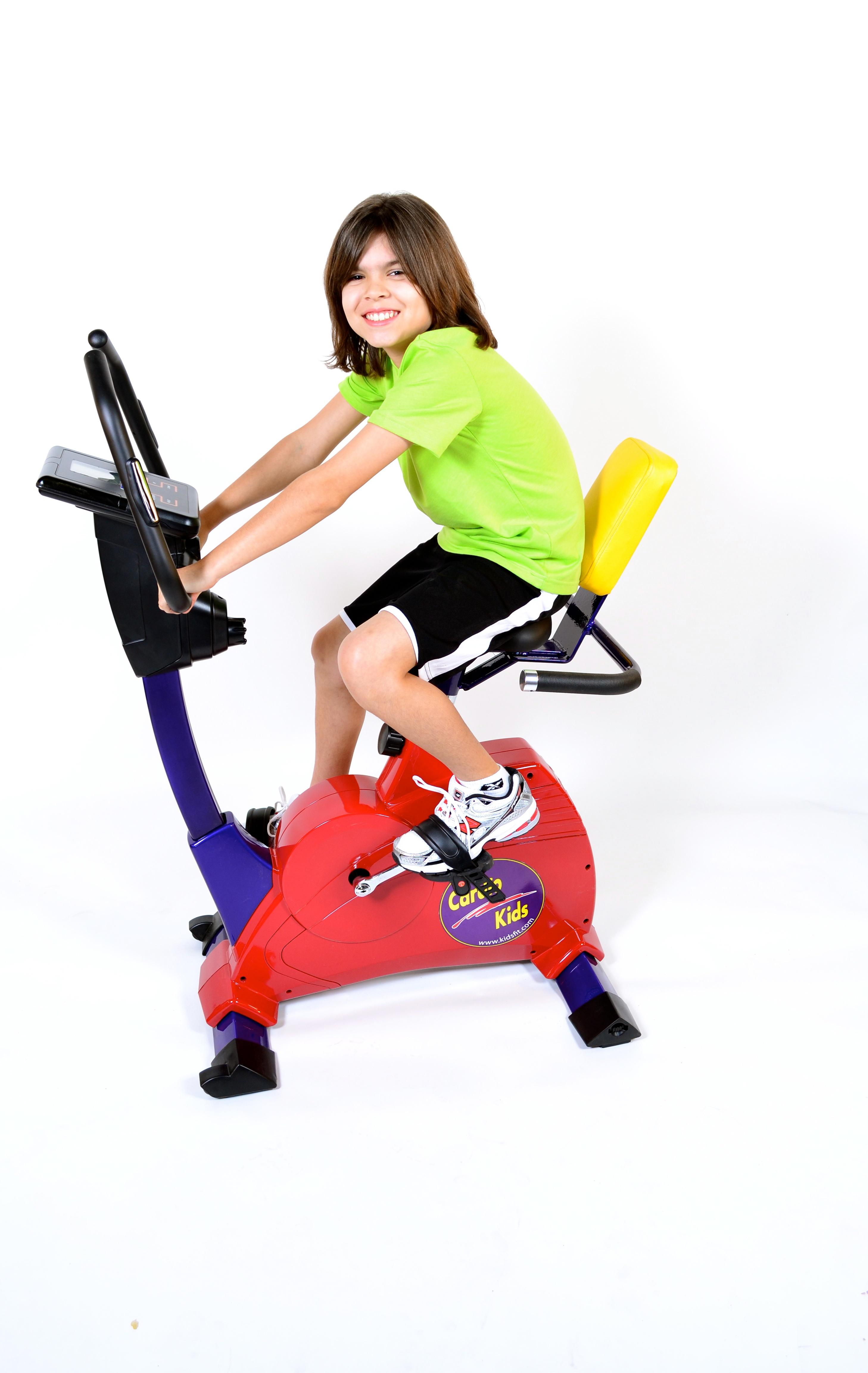655 Elementary Semi Recumbent Bike .jpg
