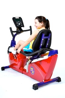 660 HRC Fully Recumbent Youth Fitness Bike .jpg