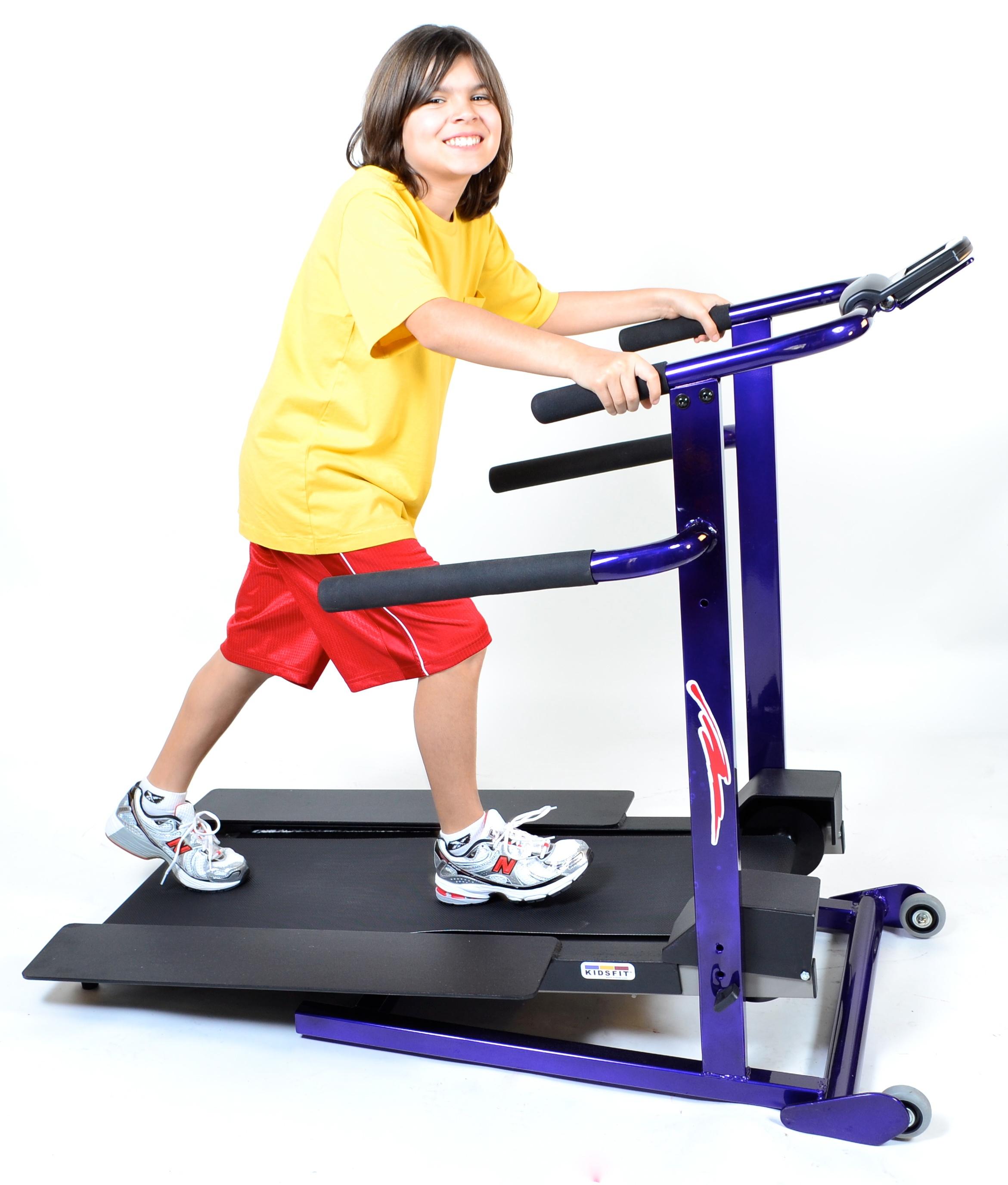 700_Cardio_Kids_Manual_Treadmill_.jpg