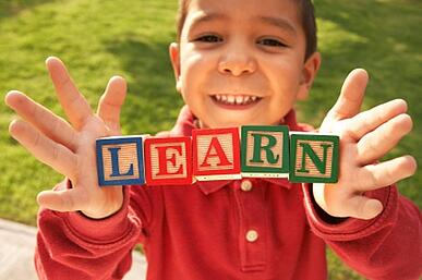 Is-Your-Kinesthetic-Child-Getting-the-Right-Education-jy3F2k