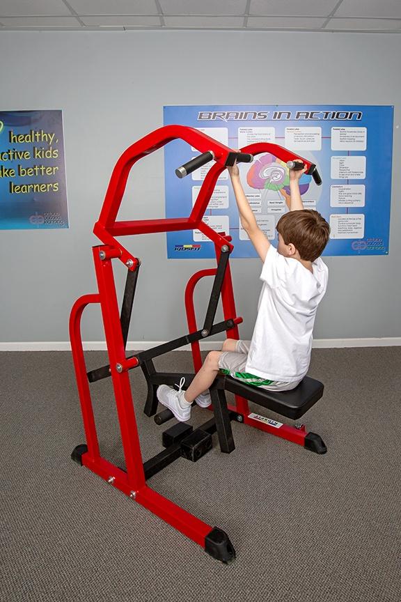 KidsFit Pull up Trainer 040318 - 014.jpg