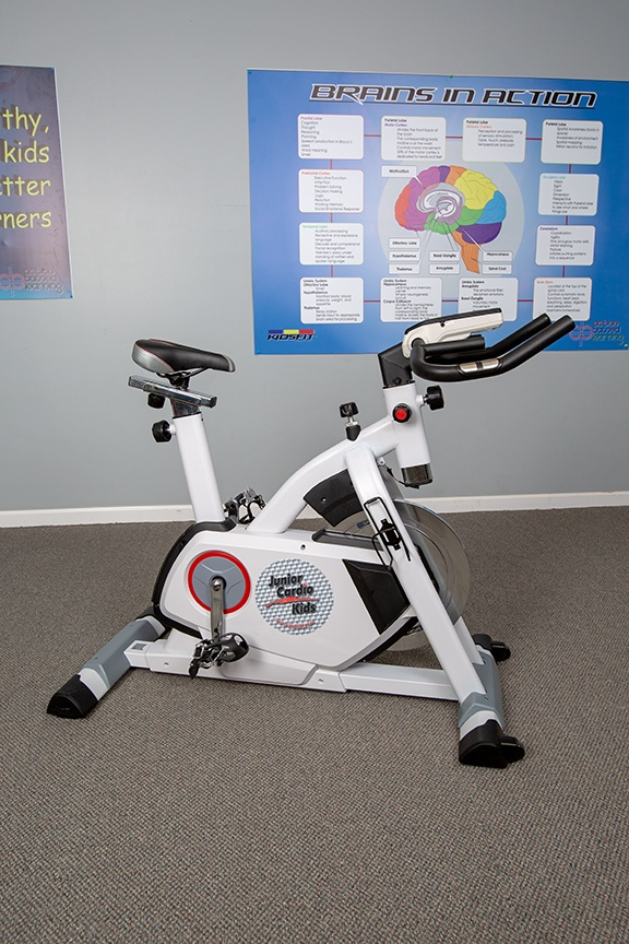 KidsFit Spin Bike 040318 - 001.jpg