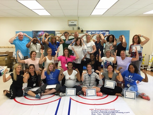 National Training NYC.jpg