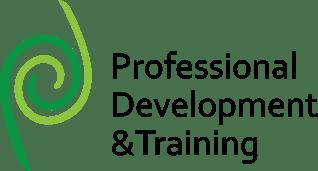 PDT_Logo_4c.png