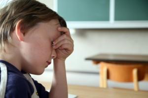 Stressed-Child.jpg