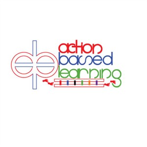 Action Based Learning Trainings