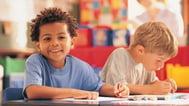 boys-in-classroom.jpg