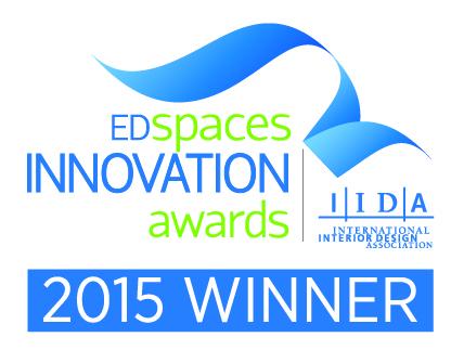 edspaces_2015winner-01.jpg