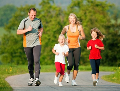 family-running-together3.jpg