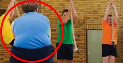 fat_gym.jpg
