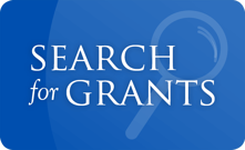 search-for-grants.png