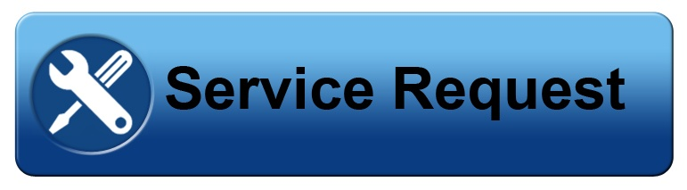 service_request_button-lg-nonglow.jpg