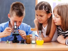 students-science-fourth-grade-REV.jpg