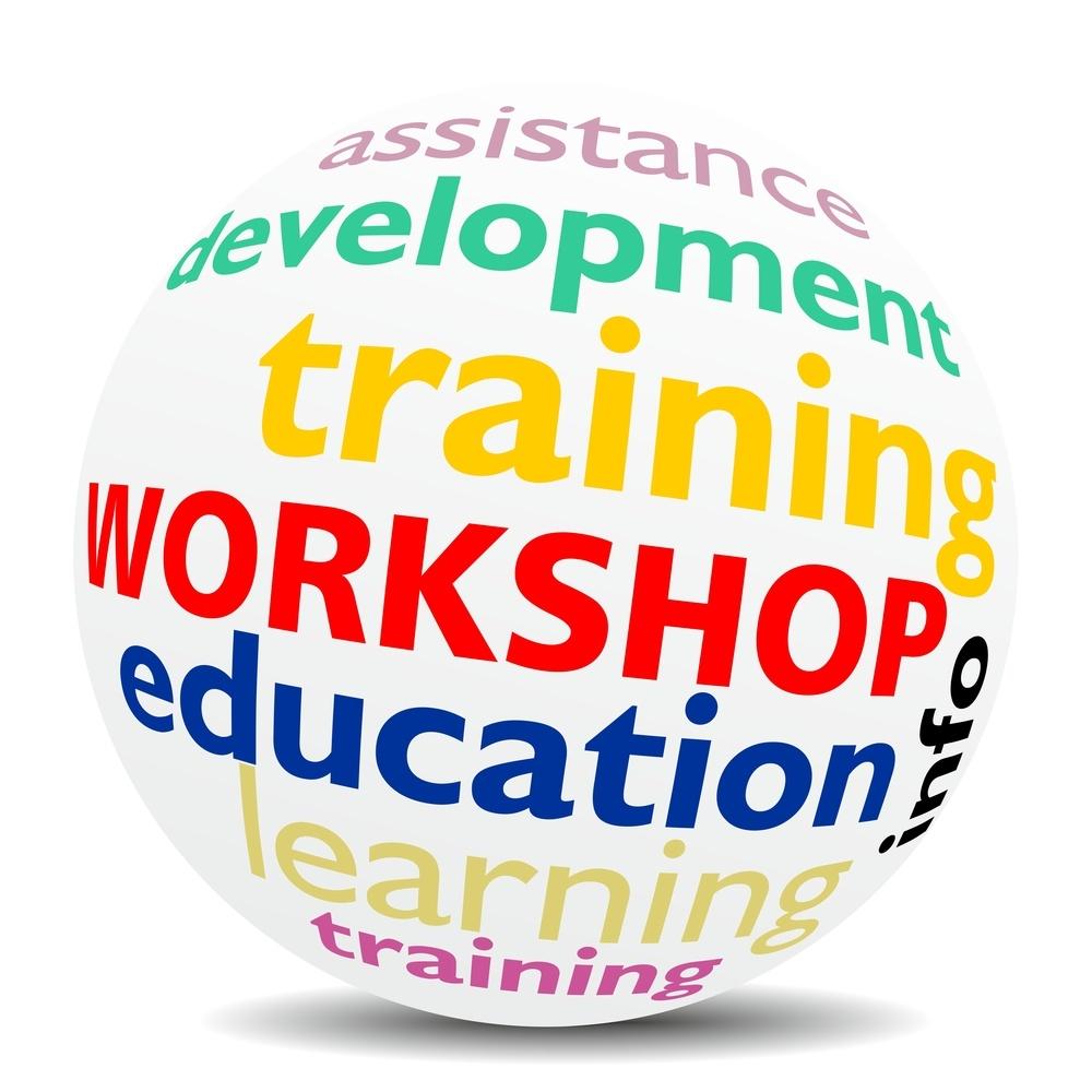training_and_certification_inn.jpg