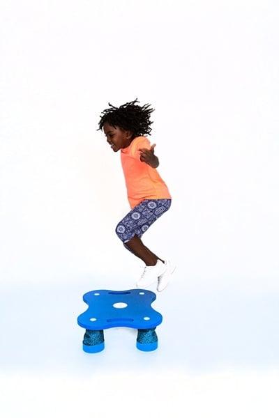 KidsFit 2 Foot Hop 040318 - 013.jpg