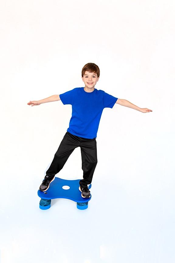 KidsFit 4-way Sway 040318 - 011.jpg