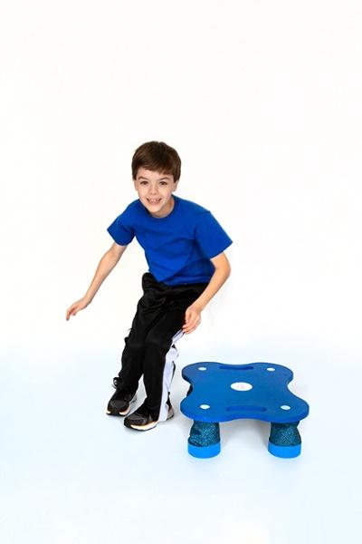 KidsFit Agility Hop 040318 - 006.jpg