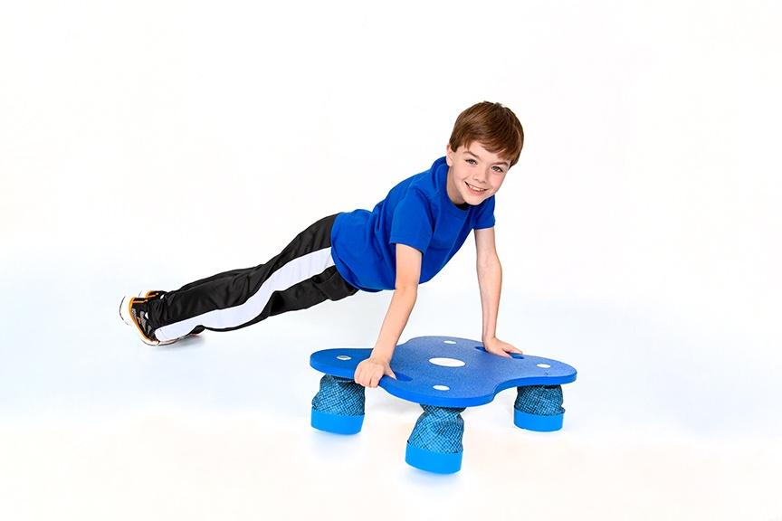 KidsFit Body Sway Push Ups 040318 - 018.jpg