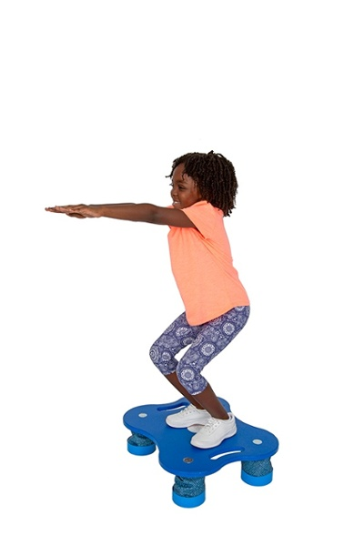 KidsFit Deep Knee Bends 040318 - 010.jpg