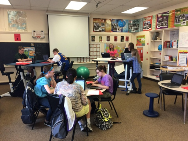 Grand River Academy Classroom Set up.jpg