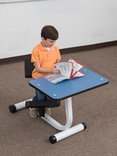 Kinesthetic Classroom Products