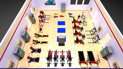 able_cardio_room_view_3_overhead_small.jpg