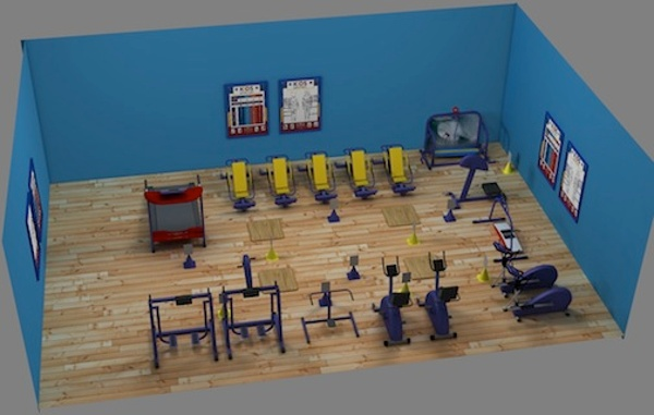 basic_ymca_room-1.jpg
