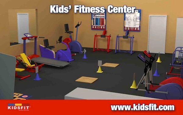kids_fitness_center_2_low_res.jpg