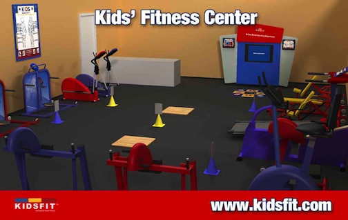 kids_fitness_center_3_low_res.jpg