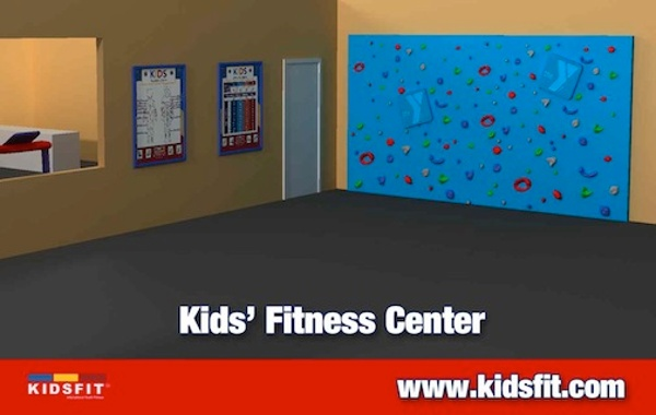 kids_fitness_center_4_low_res.jpg