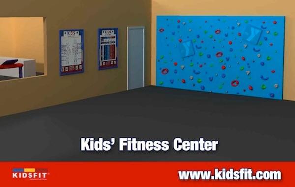 kids_fitness_center_4_low_res.jpg