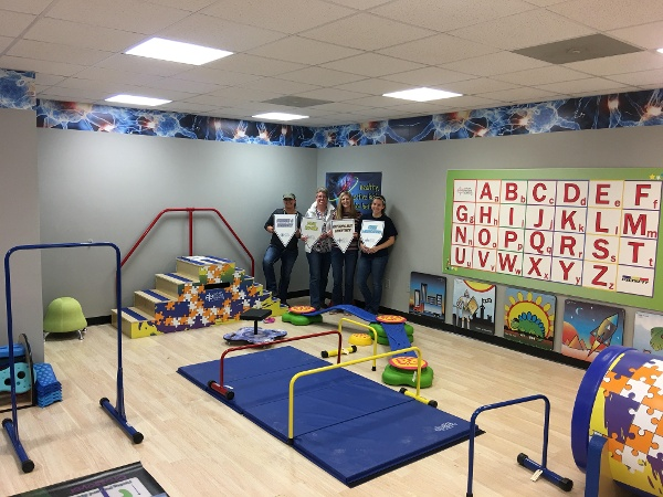 kinetic kids center (1).jpg