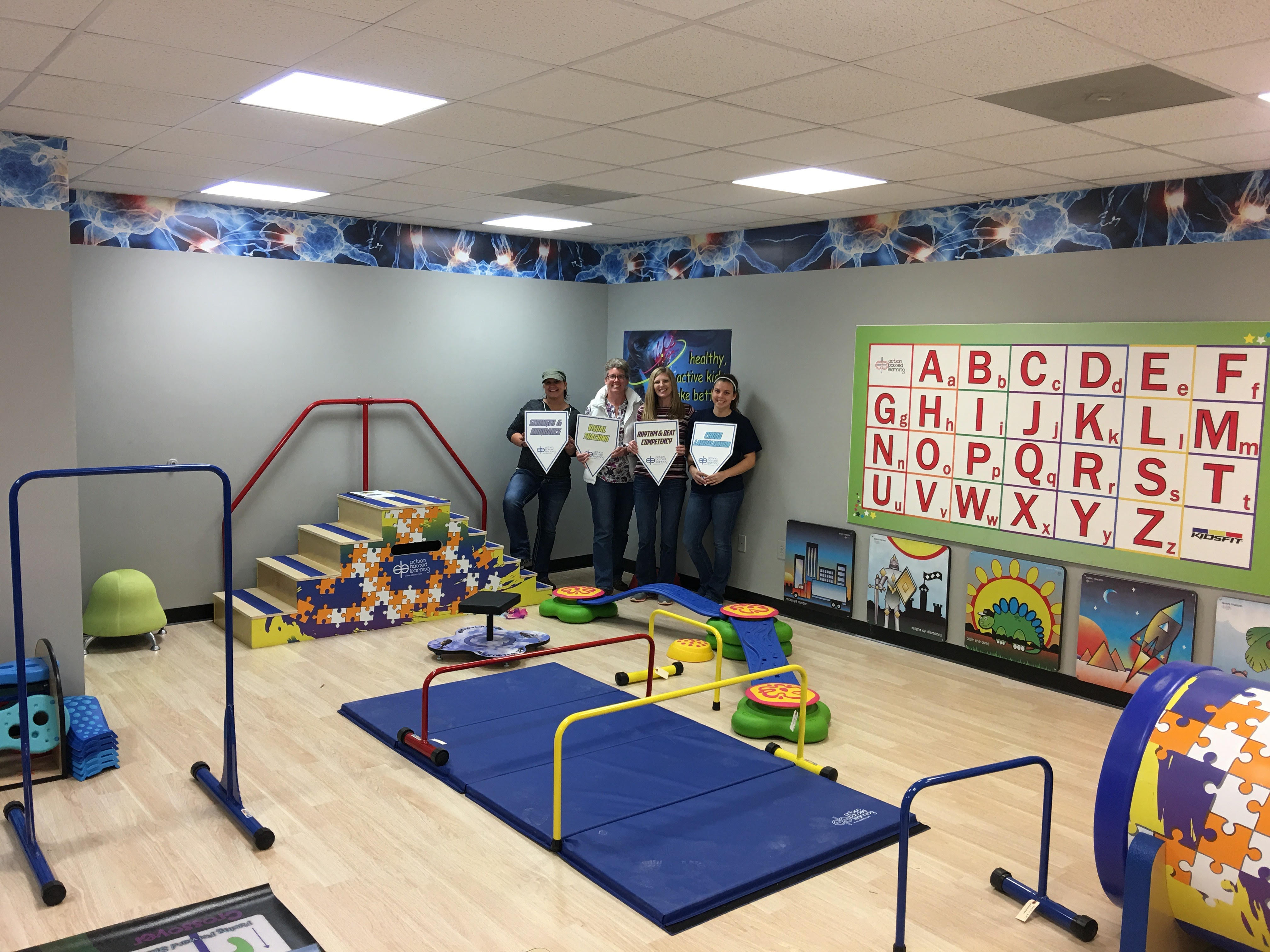 kinetic kids center (1).jpg