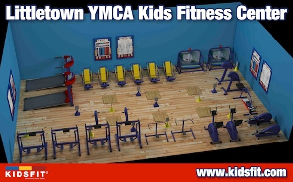 littletown_ymca_room_small.jpg