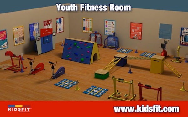 mba_youth_fitness_room.jpg