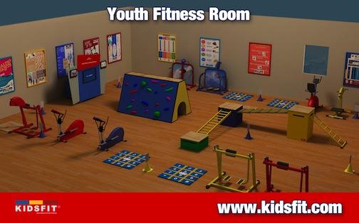 mba_youth_fitness_room.jpg