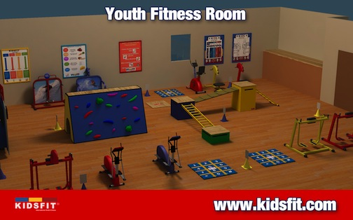 mba_youth_fitness_room_2.jpg