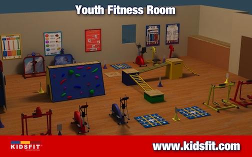 mba_youth_fitness_room_2.jpg