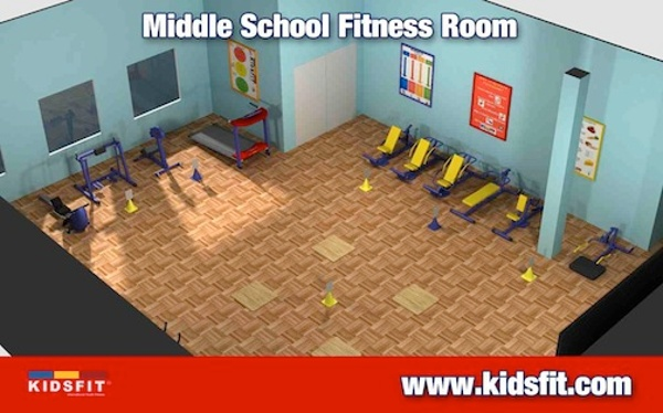 middle_school_fitness_room_2_small.jpg