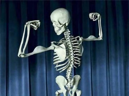 stronger_bones.jpg