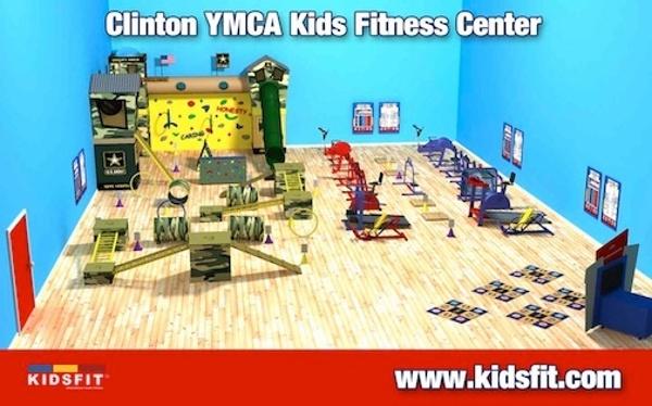 ymca_clinton_room-1_small-1.jpg