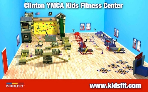 ymca_clinton_room-1_small-1.jpg